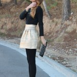 cute_party_outfits_with_leggings_fashionnow.website