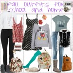 cute_school_outfits_086_Cute_Outfits_For_Women,_Teens,_Work,_Party_And_School