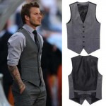 date_in_Men__39;s_Vest_and_Clothing_eBay