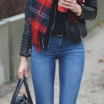 easy_fall_outfit,low_budget_We_Heart_It_fashion,_outfit,_and_winter