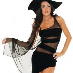 easy_halloween_costume_ideas_for_teenage_girls_-_styloss.com
