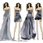 elegant_fashion_design_sketches_of_dresses_2013_Obat_Pelangsing_Super_Cepat
