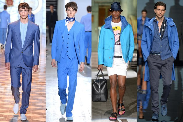 embedded_mens_blue_trend_SS_2015