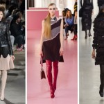 fall-2015-trend-over-the-knee-boots_-_Fashion_Reporters