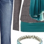 fall_fashion_trends_2013_-_Fall_Fashion_Trends_for_Teens_with_Colorful_Knitwear_-_Fashionsow
