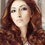 fall_hair_color_trends_red_Quotes