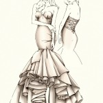 fashion_design_sketches_of_dresses_trends-now.website