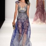 fashion_forecast_spring_summer_2014_themes_color_is_the_new_black_springsummer_fashion_trend_report_miami_-_Fashion_Style_Trend