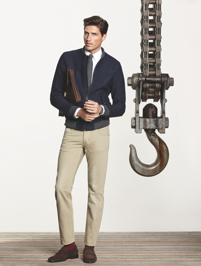 mens casual fashion shopping guide we are number one