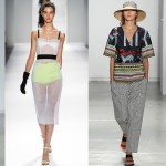fashion_spring_summer_2014_color_trends_-_Fashion_Style_Trend_2015_Wallpaper