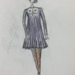 formal_dress_design_sketch_Sketches_Fashions