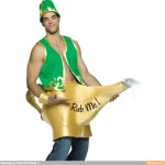 funny_costume_in_Theater_Costumes_eBay