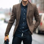 _hair__hairstyle__haircut__style__barbershop__barber__guy__male__beard__fashion__style__guy__male__jacket__jeans__boots__glasses