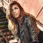 hair_color_trends_fall_2012_image_search_results