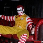 halloween-costume-ideas-banned-hollywood-15_Banned_In_Hollywood