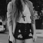 hipster_girl_Tumblr_We_Heart_It