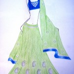 indian_fashion_design_sketches_dresses_-_Techbi