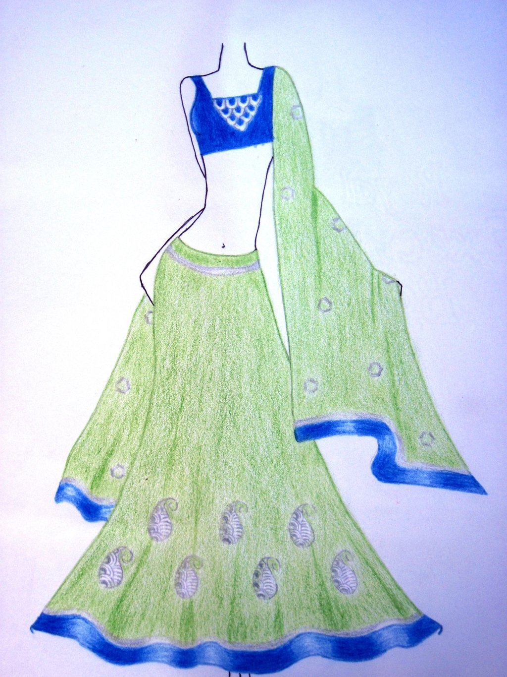 Fashion Design Sketches Of Dresses Black And White Shopping Guide We Are Number One Where To Buy Cute Clothes
