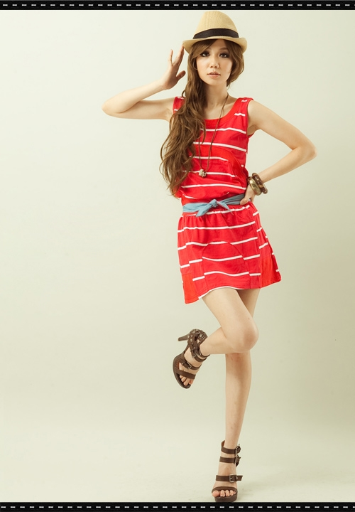 Cute Teen Dresses