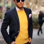 love_the_sweater_+_vintage_tie._guys_need_to_dress_like_this._._Fashion_Fades._._Style_persists._._Pinterest