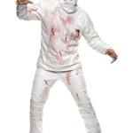 mens_mummy_costume_eBay