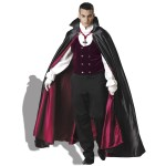 mens_vampire_complete_costumes_in_Men__39;s_Theater_and_Reenactment_Costumes_eBay