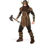mens_viking_costume_eBay