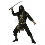 ninja_costume_adult_in_Fashion_eBay