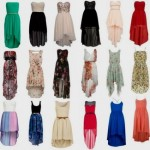party_dresses_tumblr_World_dresses