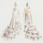 sketches_of_dress_designs_Fashion_Belief