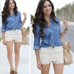 teen_fashion_latest_fashion_trends_clothing_for_teens_(Nov_2015)_Read_Book_Online