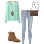 teen_fashion_outfits_for_school_-_Google_Search_-_Fashion_up_Trend
