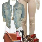 teen_fashion_outfits_for_school_-_Google_Search_Teen_Pinterest