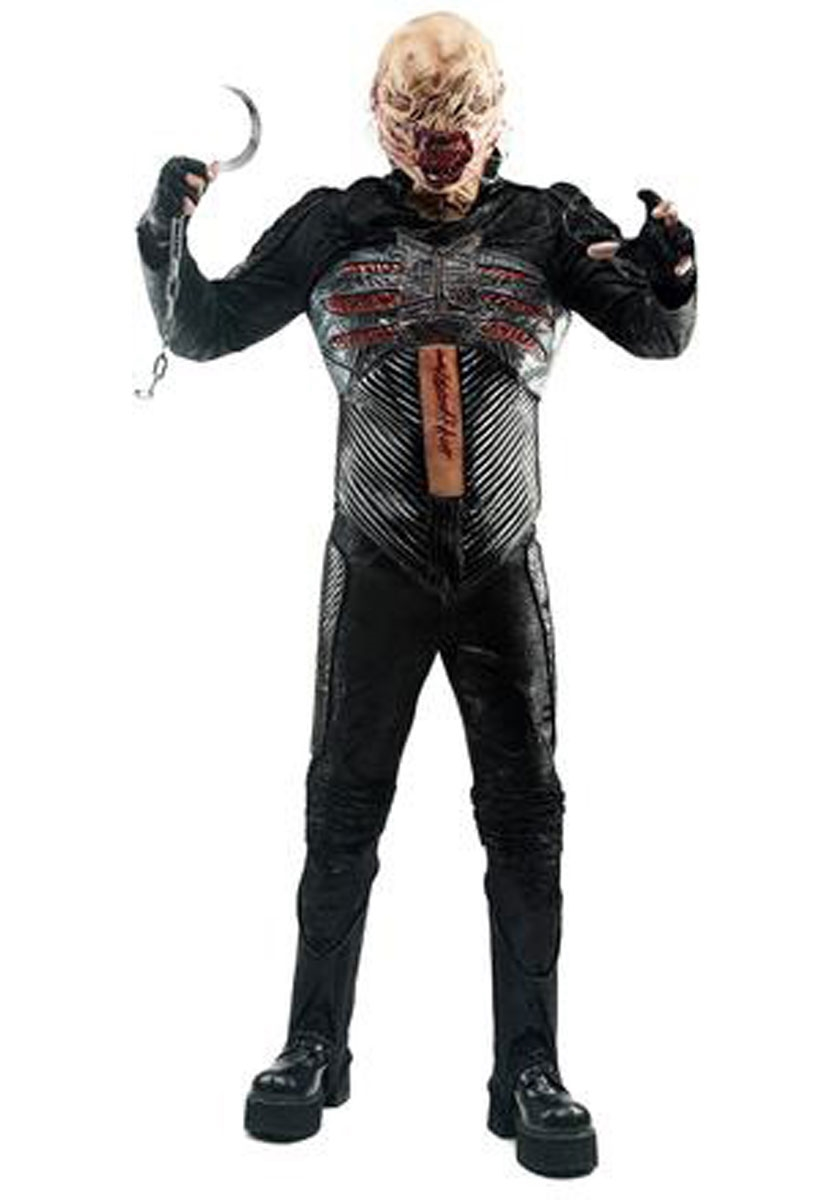 adult male halloween costume ideas shopping guide we