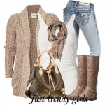trending_casual_fashion_trends_2015