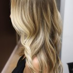 winter_fall_2014_hair_color_trends_guide_-_Hair_Beauty