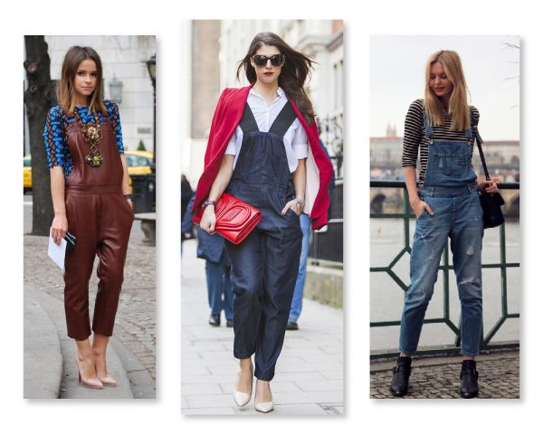 Body Suit Fall Fashion 2013 Trends for Women
