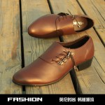 wpid-Foto-Fashion-Trends-For-Men-Shoes-2014-2015-5.jpg