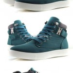 wpid-Foto-Fashion-Trends-For-Men-Shoes-2014-2015-7.jpg