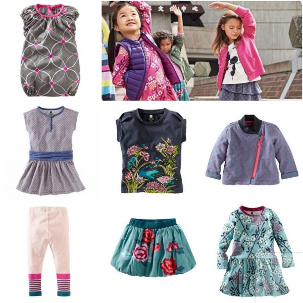 Fashion Trends For Kids Shopping Guide We Are Number