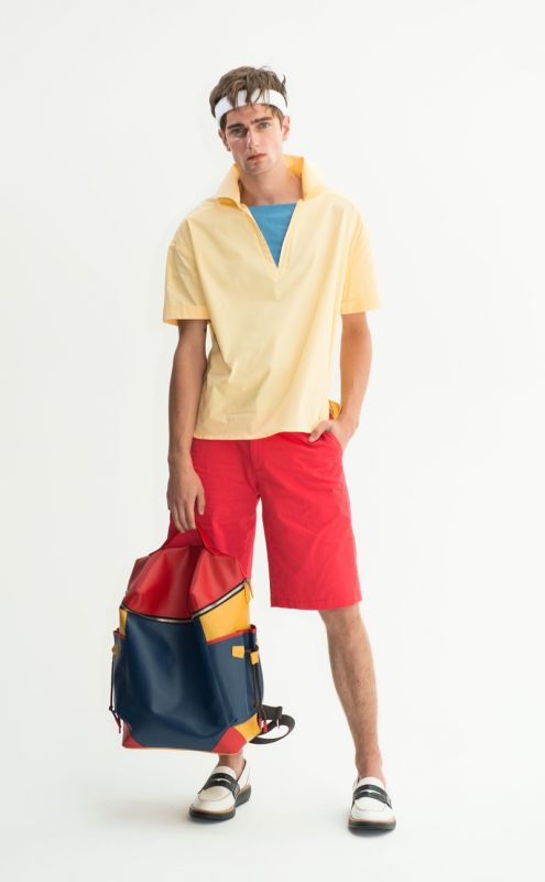 spring fashion trends for men 20142015 fashion trends