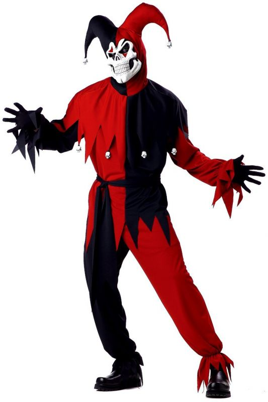 fun with awesome mens halloween costume ideas the adult men s deluxe