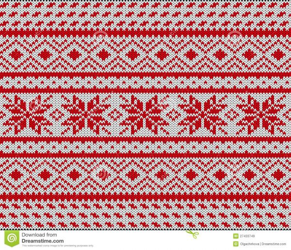 tacky christmas sweater designs