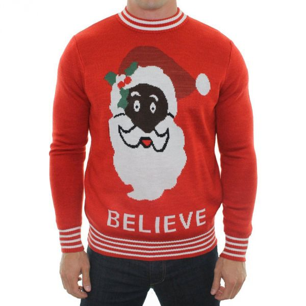 Awesome ugly christmas sweater ideas reindeer pictures 2014 2015