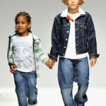 wpid-Black-Fashion-Kids-2014-2015-7.jpg
