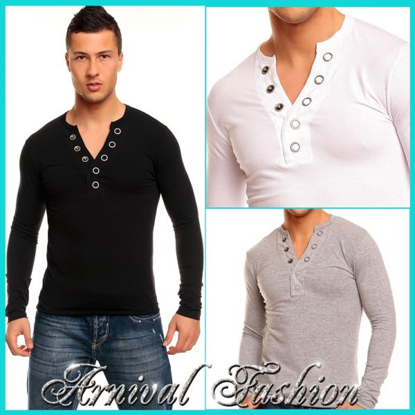 men�s casual fashion 20142015 fashion trends 20162017