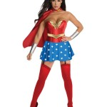 wpid-Boys-Halloween-Costume-Ideas-2014-2015-2.jpg