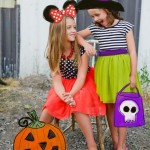 wpid-Boys-Halloween-Costume-Ideas-2014-2015-5.jpg