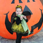 wpid-Boys-Halloween-Costume-Ideas-2014-2015-6.jpg