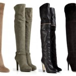 wpid-Casual-Fall-Fashion-Boots-2014-2015-1.jpg